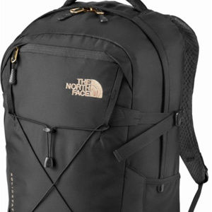 The North Face - Women's Solid State Backpack
